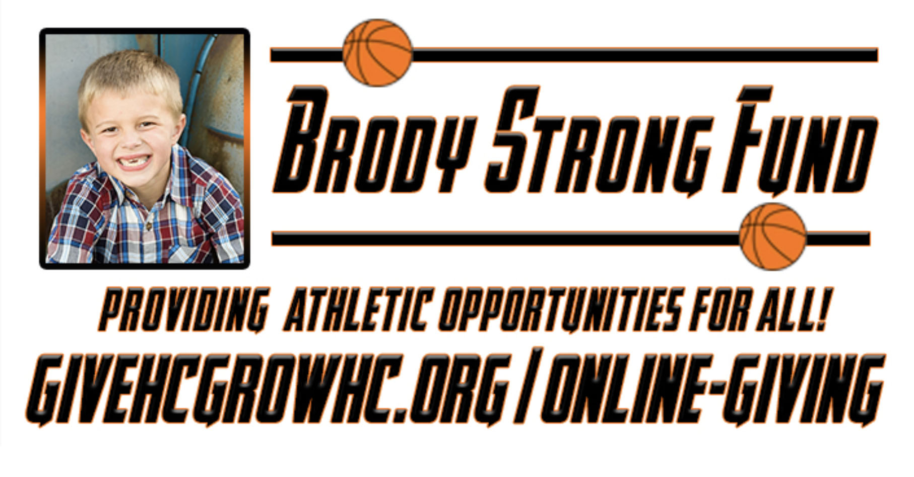 The Brody Strong Fund